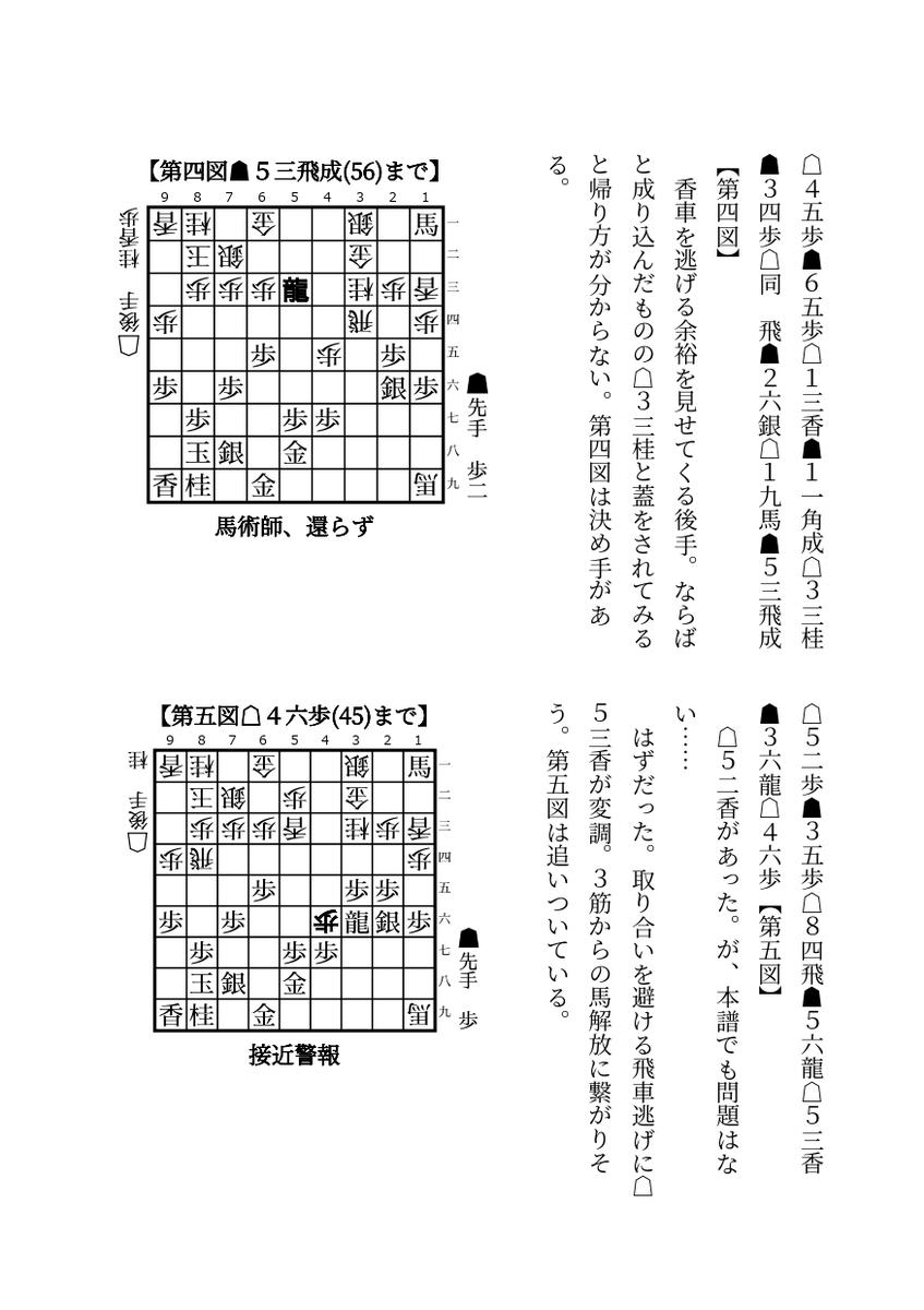 f:id:kisamoko:20210206225629j:plain