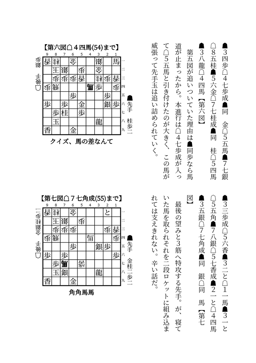 f:id:kisamoko:20210206225632j:plain