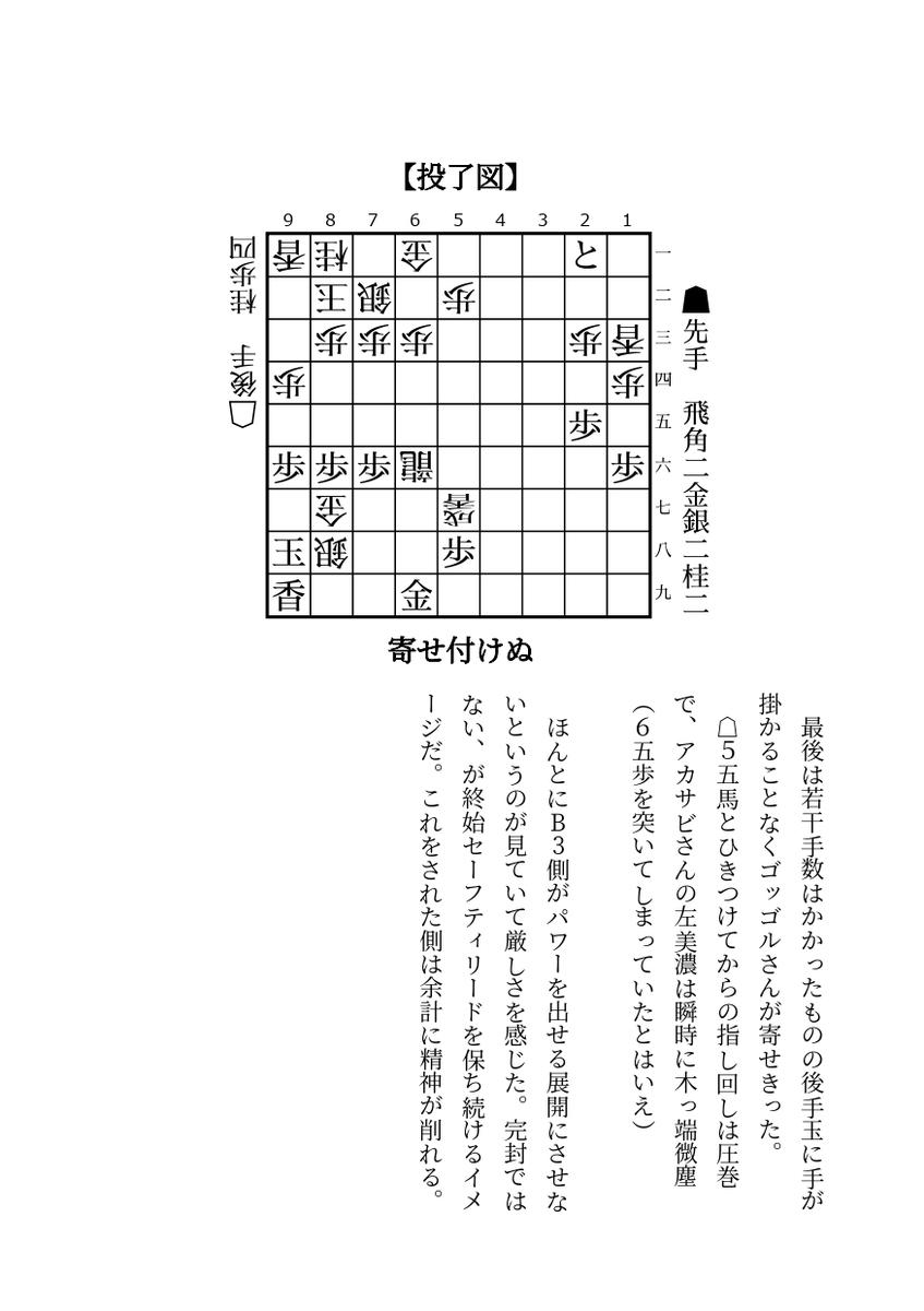 f:id:kisamoko:20210206225636j:plain