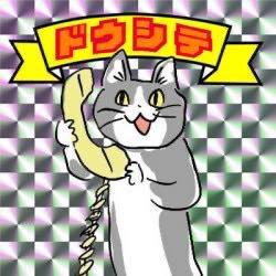f:id:kisamoko:20210215110910j:plain