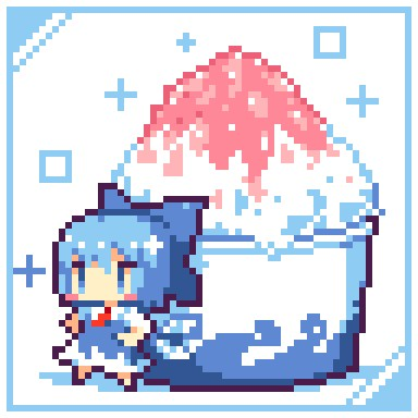 f:id:kisamoko:20210215131040j:image
