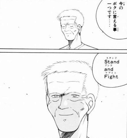 f:id:kisamoko:20211020115319j:plain