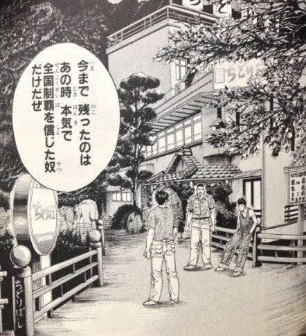 f:id:kisamoko:20211021124727j:image