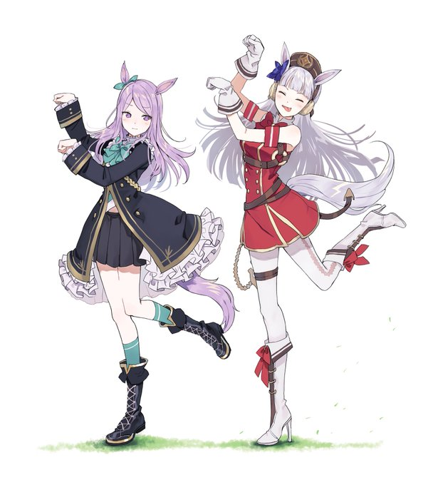 f:id:kisamoko:20211024142911j:plain