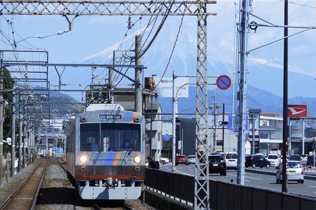 f:id:kisaragi30000:20190406215111j:image