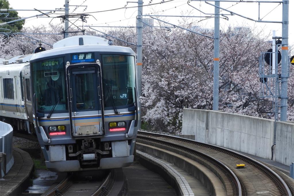 f:id:kisaragi30000:20190406215340j:image