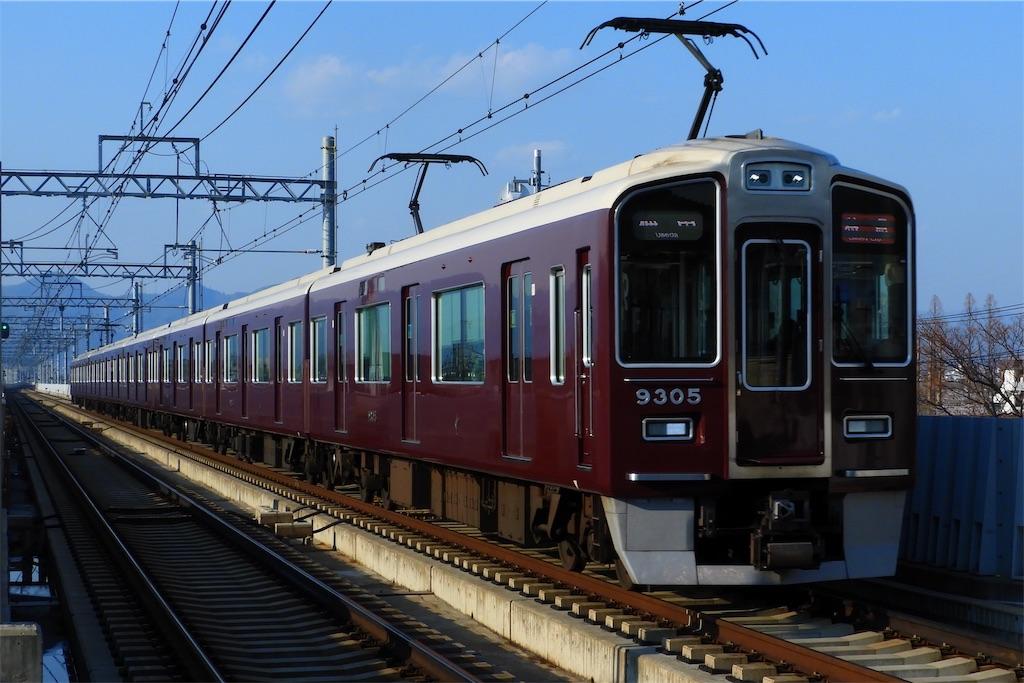 f:id:kisaragi30000:20190416230347j:image