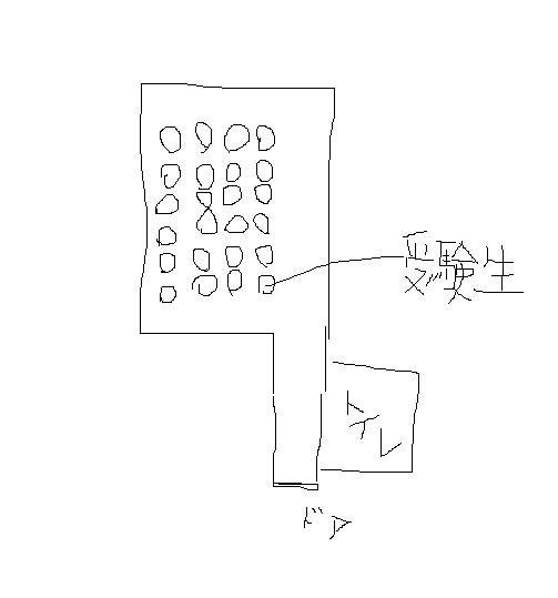 f:id:kisaragiA:20180726003647j:plain