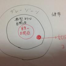 f:id:kisaragikou0220:20170312173507j:plain