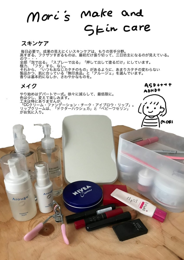 f:id:kisaragikou0220:20170416102228j:plain