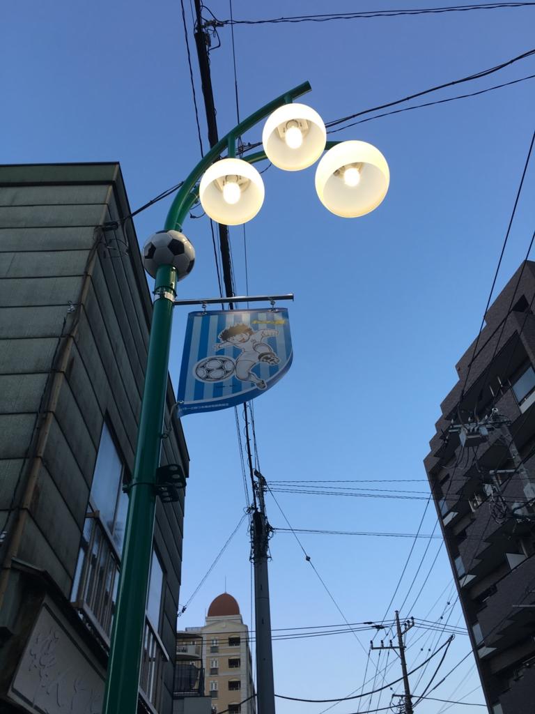 f:id:kisaragimasa:20170313235619j:plain
