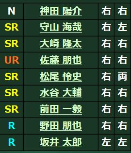 f:id:kisaragirei:20190906204344p:plain