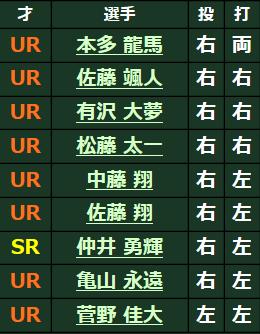 f:id:kisaragirei:20190906205926p:plain