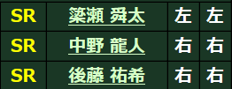 f:id:kisaragirei:20190906205947p:plain