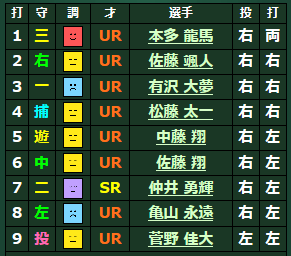 f:id:kisaragirei:20190908222741p:plain