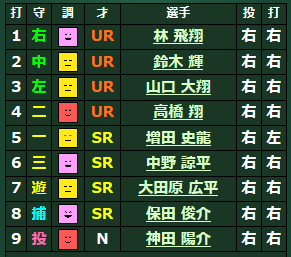 f:id:kisaragirei:20190908222906p:plain