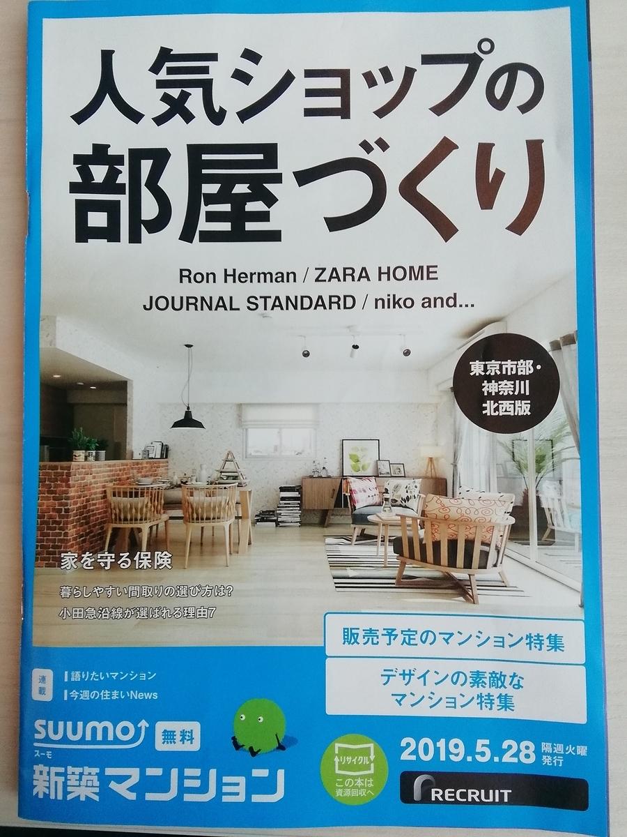 f:id:kisaragisatsuki:20190528064805j:plain