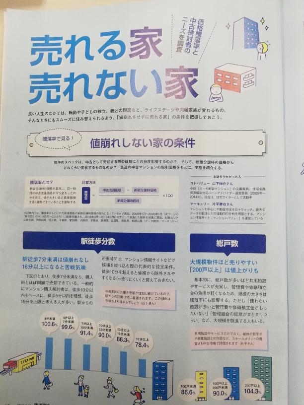 f:id:kisaragisatsuki:20190625063405j:plain