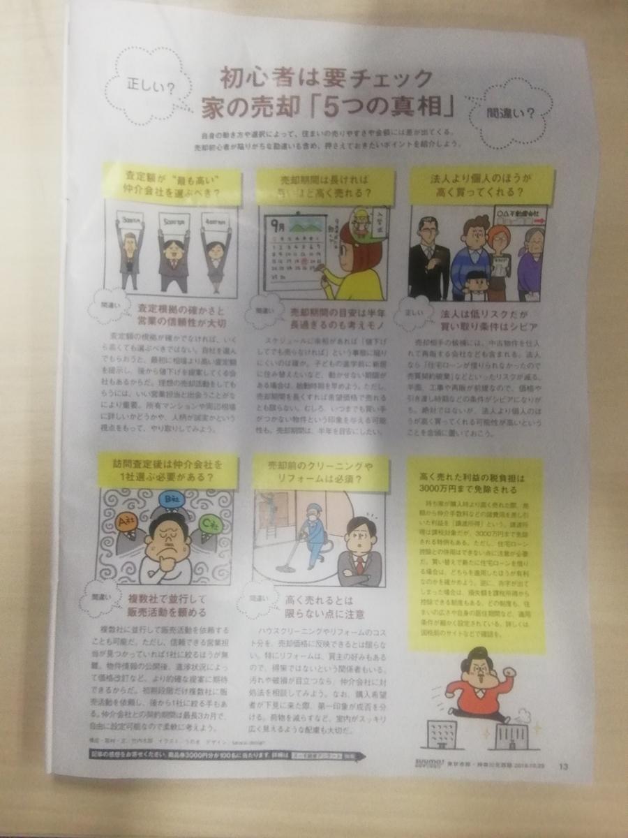 f:id:kisaragisatsuki:20191029060745j:plain