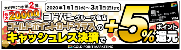 f:id:kisaragisatsuki:20200102210344p:plain