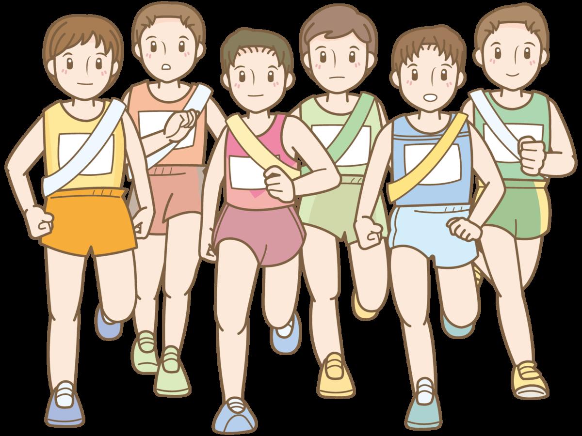 f:id:kisaragisatsuki:20200107072902p:plain
