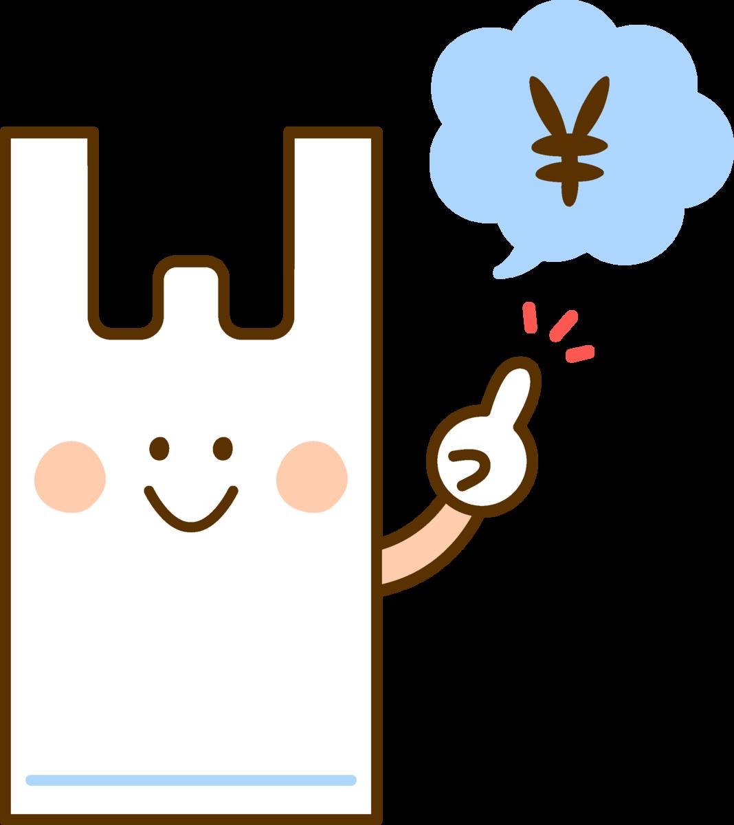 f:id:kisaragisatsuki:20200126120951p:plain