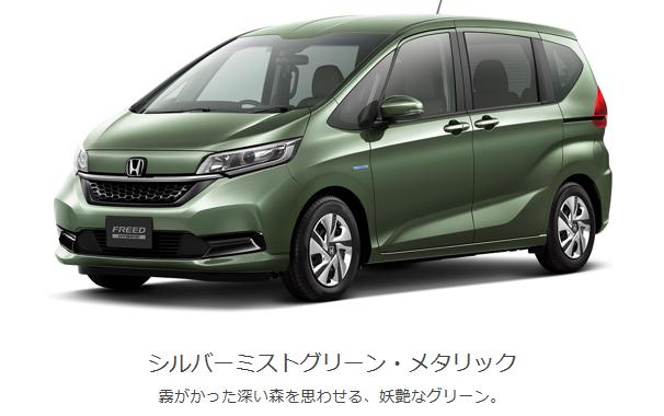 f:id:kisaragisatsuki:20200307232733p:plain