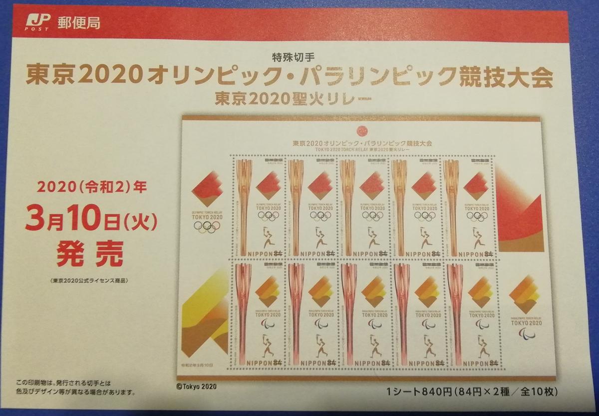 f:id:kisaragisatsuki:20200317223519p:plain