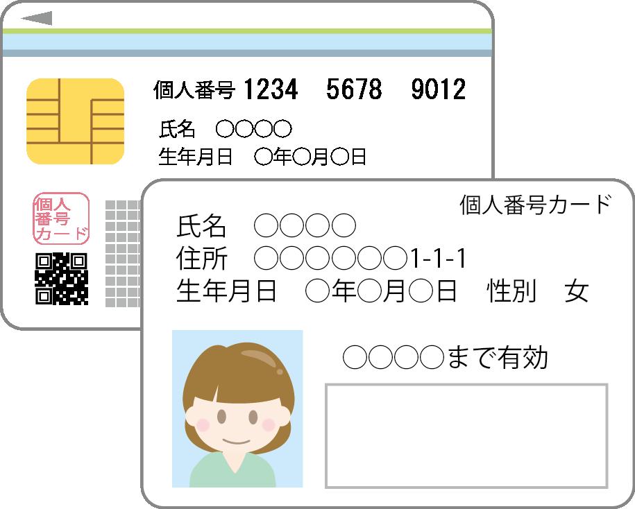 f:id:kisaragisatsuki:20200507184330p:plain