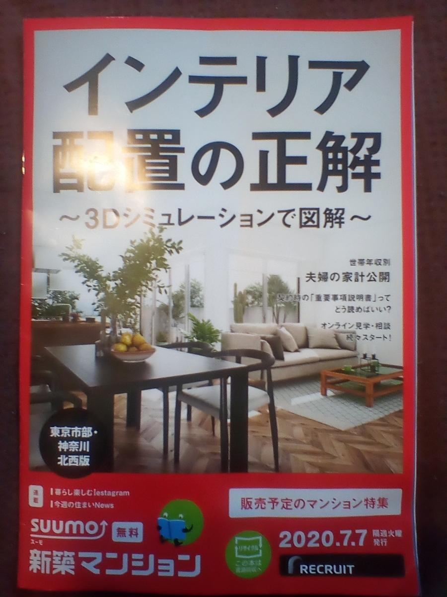 f:id:kisaragisatsuki:20200708094909j:plain