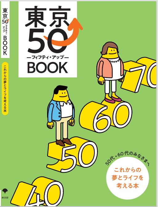 f:id:kisaragisatsuki:20210427101942p:plain