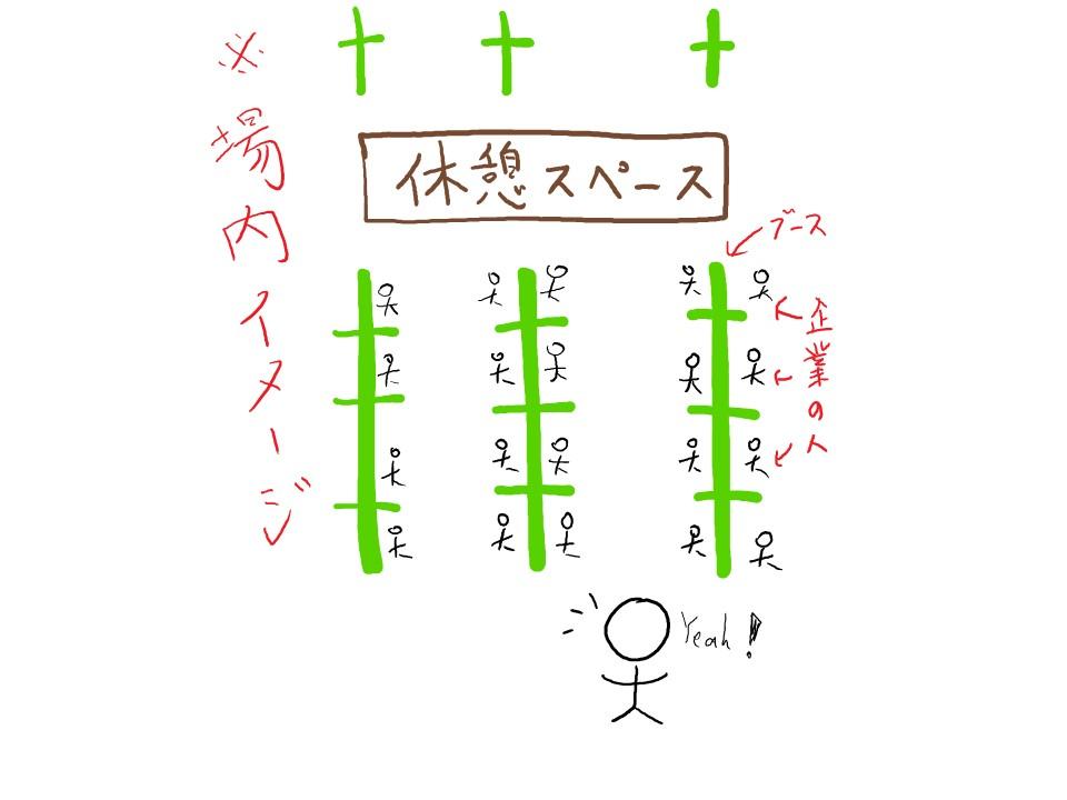 f:id:kisaru:20161108174544j:plain