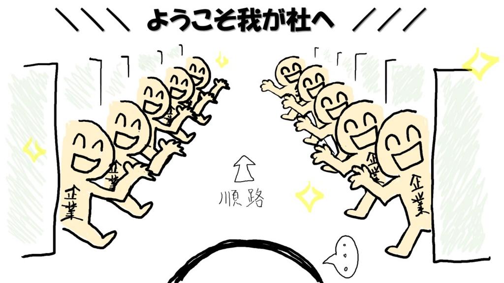f:id:kisaru:20161108190634j:plain