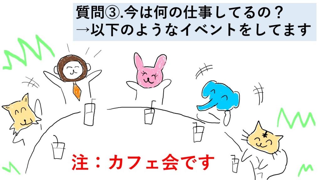 f:id:kisaru:20161114072458j:plain