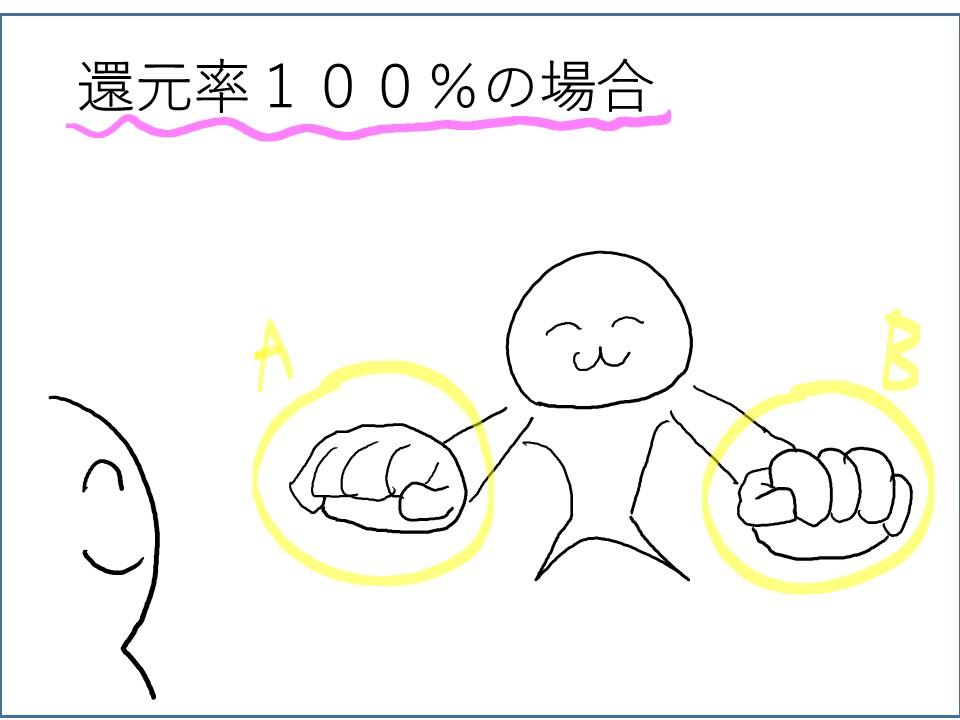 f:id:kisaru:20161126185000j:plain