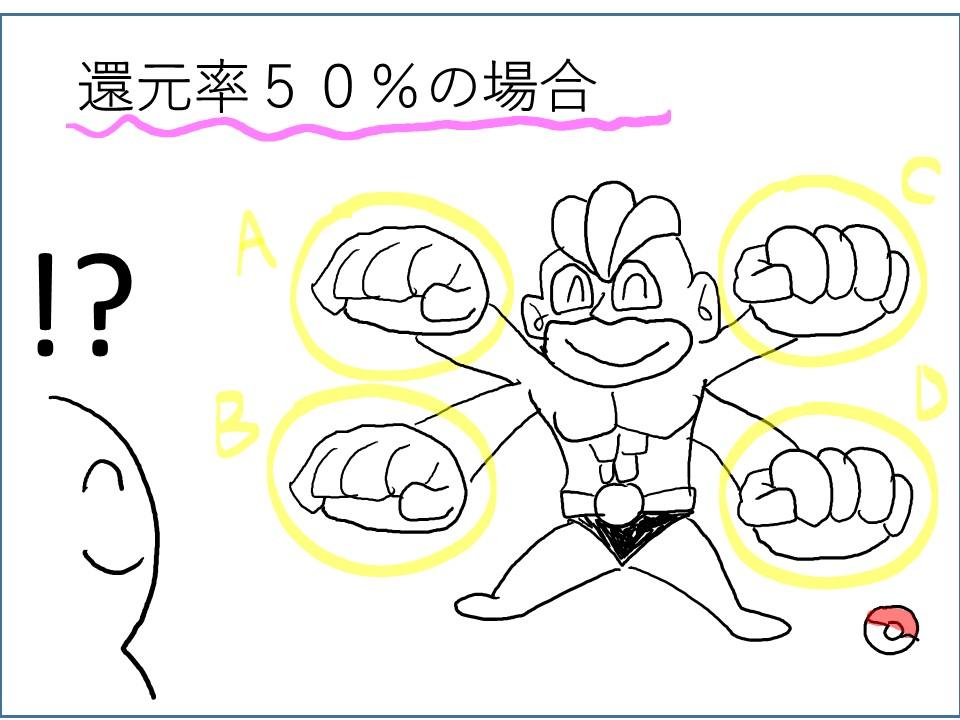 f:id:kisaru:20161126185549j:plain