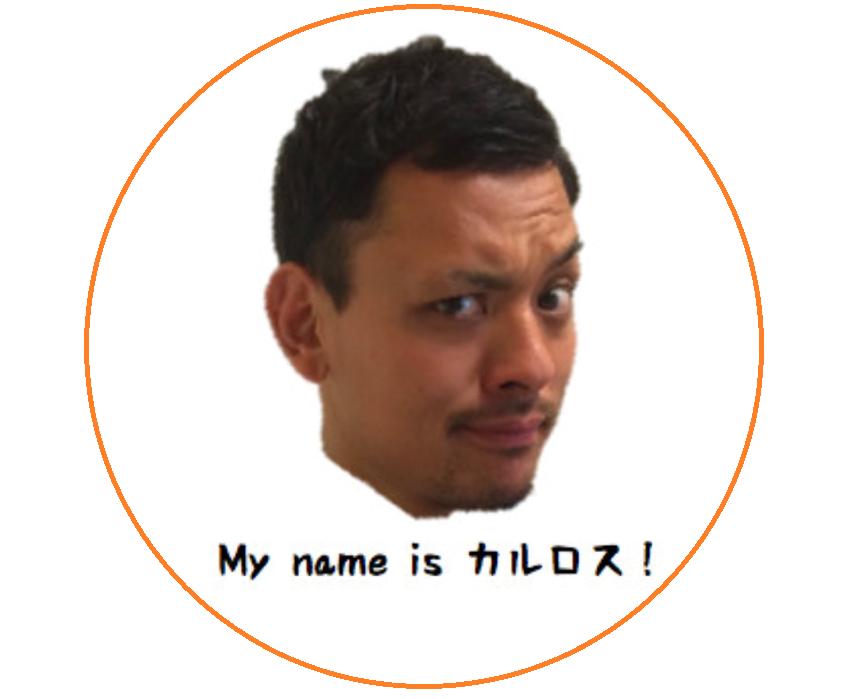 f:id:kisaru:20161215211403p:plain