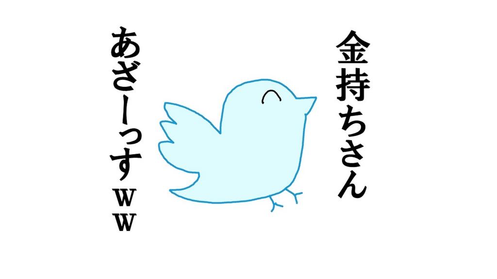 f:id:kisaru:20161223213703j:plain