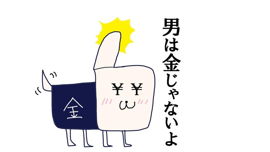 f:id:kisaru:20161223214853j:plain