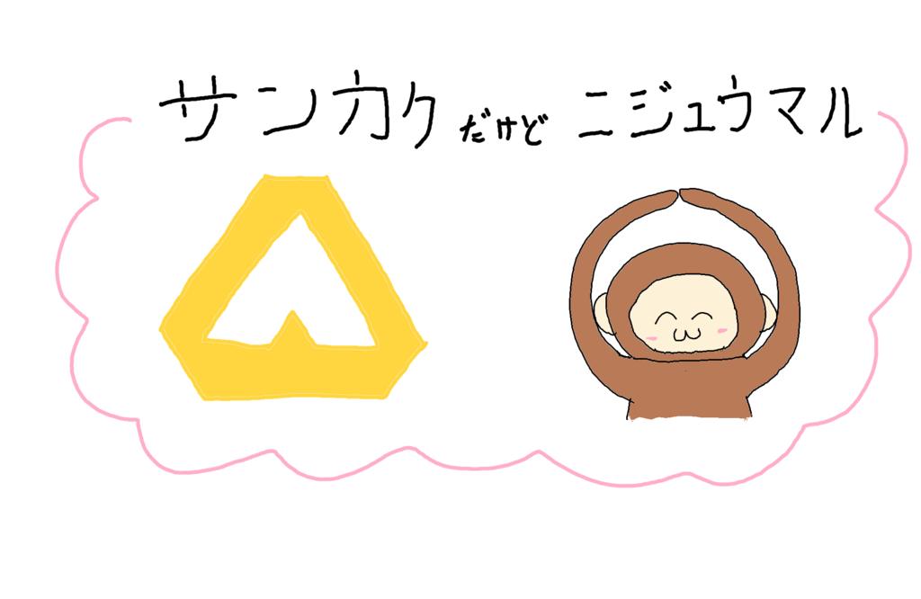 f:id:kisaru:20161228215900p:plain