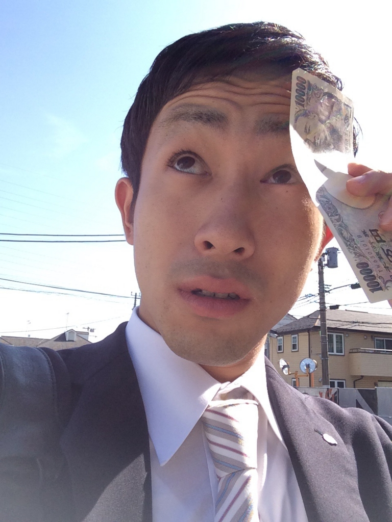 f:id:kisaru:20161230040856j:plain
