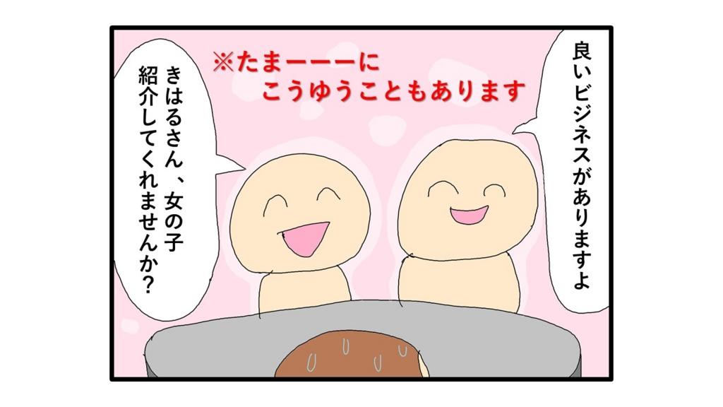 f:id:kisaru:20170107233930j:plain