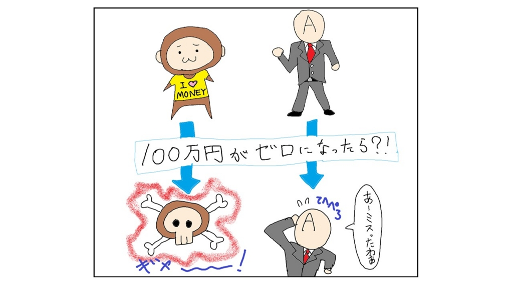 f:id:kisaru:20170108232927j:plain