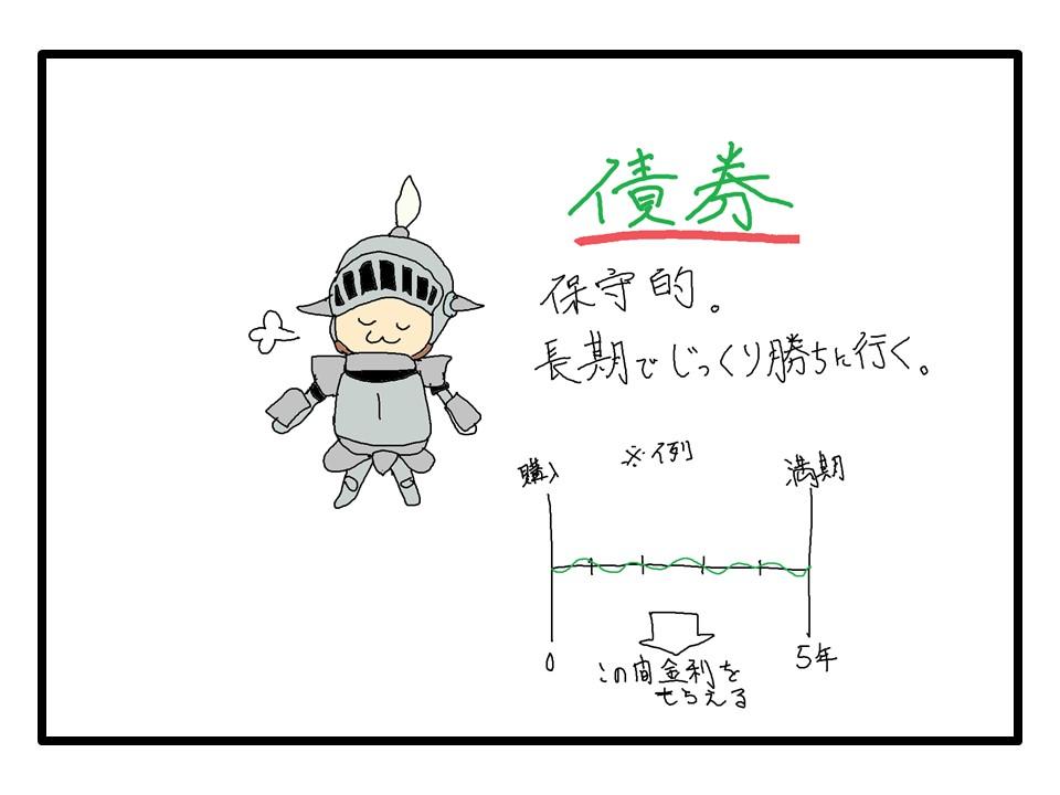 f:id:kisaru:20170109225528j:plain