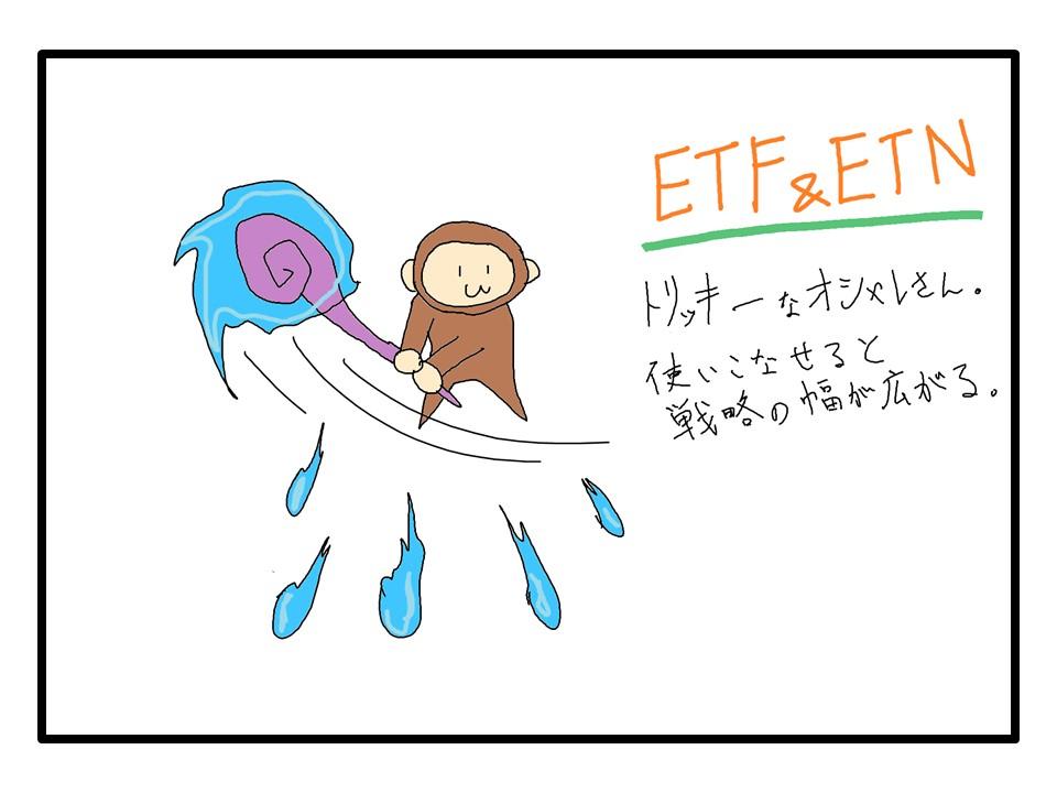 f:id:kisaru:20170109225754j:plain