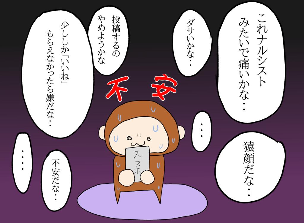 f:id:kisaru:20170213180300p:plain
