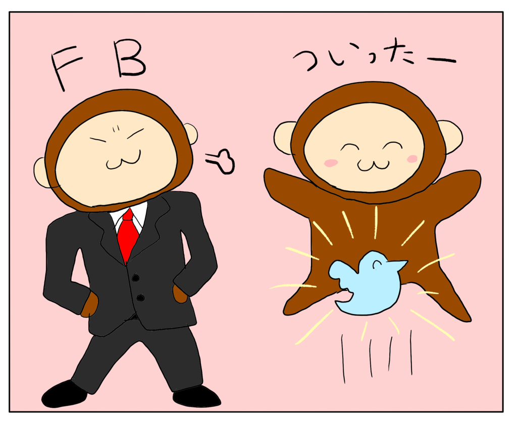 f:id:kisaru:20170213181352p:plain