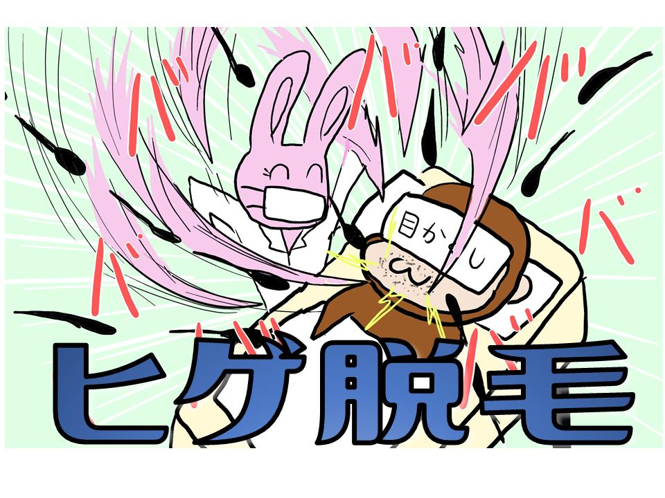 f:id:kisaru:20170220223755p:plain