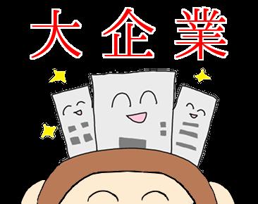 f:id:kisaru:20170304141929p:plain