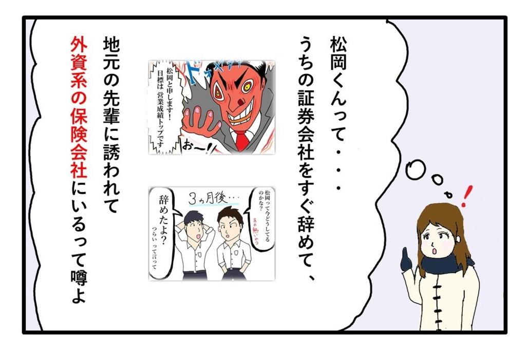f:id:kisaru:20170316214419j:plain